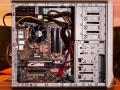 NAS1-PC.jpg